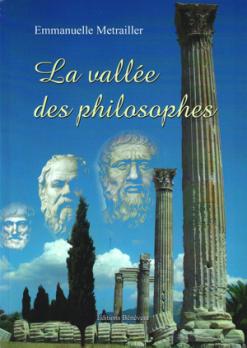 La vallée des philosophes