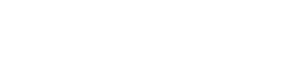 Académie Aurore